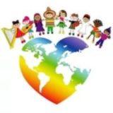Конкурс иностранной песни «Прогулка по миру!»
